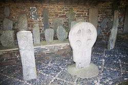 Maugold_Head_Crosses_[Church]002.jpg